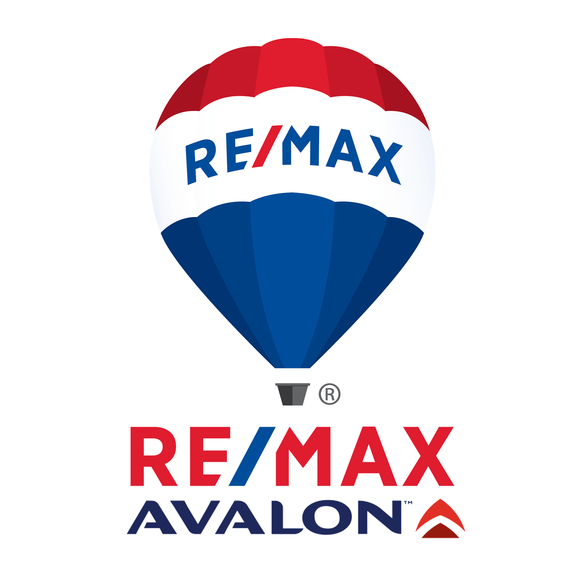 RE MAX Offices In Egypt